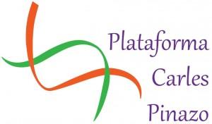 cropped-LogoPCP2.jpg